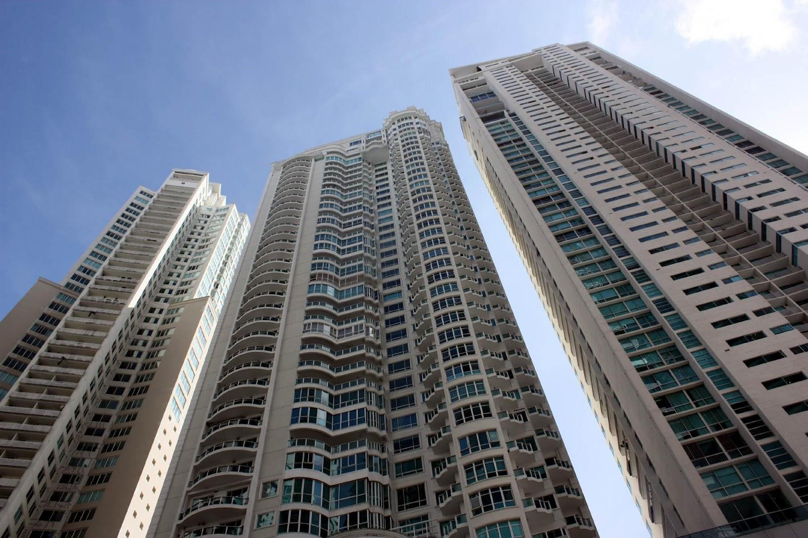 Кредитная линия под залог недвижимости: что необходимо знать