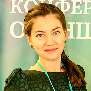 0008 04)-Шипкова-Эльвина-Ваниевна