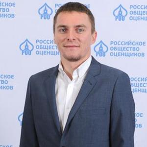 0009 03)-Макурин-Вячеслав-Владимирович